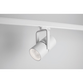 637-12702545ng6 Molto Luce 2GO STR-EURO weiß LED 27W 24° 2630lm 4000K Produktbild