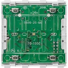 MEG5113-0300 Merten Wiser Taster Modul Produktbild