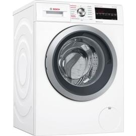 WVG30443 Bosch Geräte Waschtrockner Produktbild