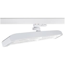 200-125g04144966 Tecnico SCOPE STR EURO weiß LED Produktbild