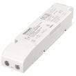 28001662 Tridonic LCA 35W 24V one4all SC PRE Produktbild