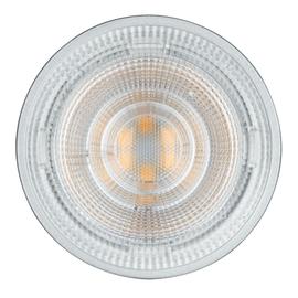 28465 Paulmann LED Premium Reflektor 4,5W GU5,3 12V 2700K Produktbild