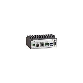 597300 Gira Stationszentrale Plus Rufsystem 834 Plus Produktbild