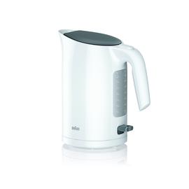 0X21010008 Braun WK3100WH PurEase 1,7L Wasserkocher weiß Produktbild