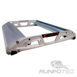 10134 Runpotec KABELTROMMELABROLLER PRO 530 Produktbild