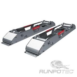 10142 Runpotec ABROLLSCHIENEN AS900 Produktbild