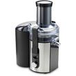 7010 7512 Trisa Vital Juicer Pro silber Entsafter Produktbild