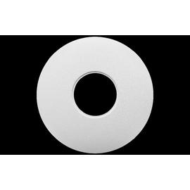 003825 SG Leuchten REHAB RING weiss matt, 300mm für Jupiter Pro Produktbild
