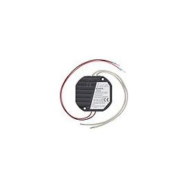 296900 Gira Netzteil Notrufset Elektronik Produktbild
