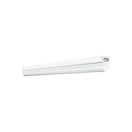 4058075099692 Ledvance LN COMP BATTEN 600 10W/3000K Lichtleiste Produktbild