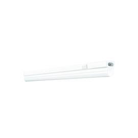 4058075106079 Ledvance LN COMP SWITCH 300 4W/3000K LED Lichtleiste Produktbild
