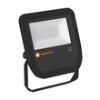 4058075097407 Ledvance FLOOD LED 10W/4000K BK 100DEG IP65 Produktbild