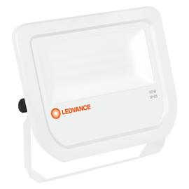 4058075097582 Ledvance FLOOD LED 50W/3000K WT 100DEG IP65 Produktbild