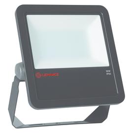 4058075097681 Ledvance FLOOD LED 90W/4000K BK 100DEG IP65 Produktbild
