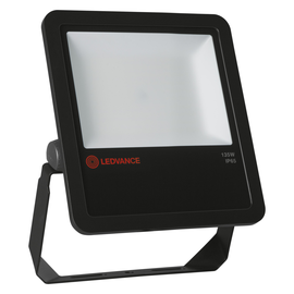 4058075097704 Ledvance FLOOD LED 135W/4000K BK 100DEG IP65 Scheinwerfer Produktbild
