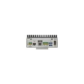 597200 Gira System Steuerzentrale Plus Rufsystem 834 Plus Produktbild