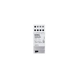 238300 Gira S3000 Uni LED Lstg.zusatz REG Elektronik Produktbild
