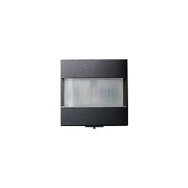 537428 Gira S3000 Wächter Aufsatz 1,10m Komfort BT System 55 Anthrazit Produktbild