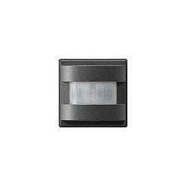 537467 Gira S3000 Wächter Aufsatz 1,10m Komfort BT TX44 Anthrazit Produktbild