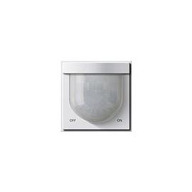 537666 Gira S3000 Wächter Aufsatz 2,20m Komfort BT TX44 Reinweiß Produktbild