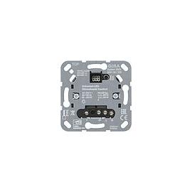 540100 Gira S3000 Uni LED Dimmeins. Komfort Einsatz Produktbild