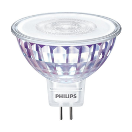 81471000 Philips Lampen CorePro LED spot ND 7 50W MR16 827 36D Produktbild
