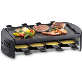 7589 4212 Trisa Raclette Party Produktbild