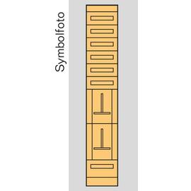 EC000263
