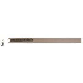 VKH120X60 ERA Verdrahtungskanal halogenfrei bxh=120x60mm Produktbild