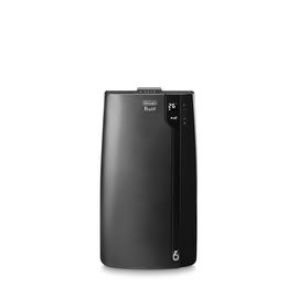0151454001 DeLonghi PAC EX120SILENT Klimagerät Mobil 1050W bis 110m³ Produktbild