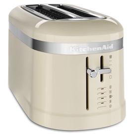 KitchenAid 4er Toaster Design Collection Produktbild