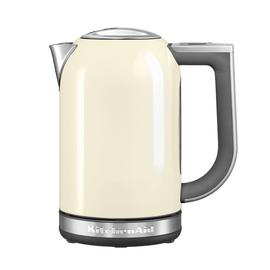 KitchenAid Wasserkocher Des Produktbild