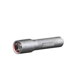 501066 Led Lenser SL-Pro110 Produktbild