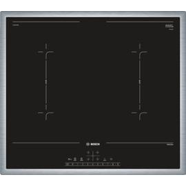 PVQ645FB5E Bosch Induktions-Kochstelle Autark Produktbild