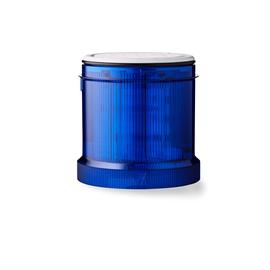 900015405 Auer XDC LED Warn /Dauerleuchten Modul blau 24 V AC/DC Produktbild