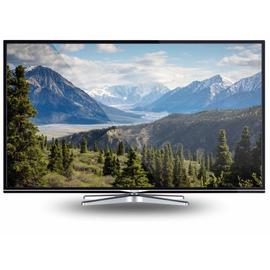 49LU-M9900 Schaub Lorenz ULTRA HD SMART TV, 49 (124 cm) 16:9 TV mit LED Backli Produktbild