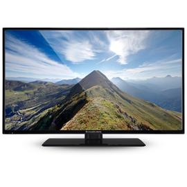 40LH-M5950 Schaub Lorenz FULL HD SMART TV, 40 (102 cm) 16:9 TV mit LED Technol Produktbild