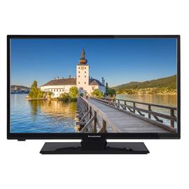 28LH-N4900 Schaub Lorenz HD READY SMART TV, 28 (72 cm) 16:9 TV mit Slim LED Te Produktbild