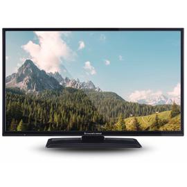 24LE-N4900 Schaub Lorenz HD READY SMART TV, 24 (61 cm) 16:9 TV mit Slim LED Te Produktbild