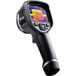 63909-1004 FLIR E5xt Wifi Wärmebild kamera 160x120 9Hz Produktbild