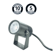 630005 SG Leuchten INTRO MIDI 15W LED 3000K, 230V 1300lm 36° Produktbild