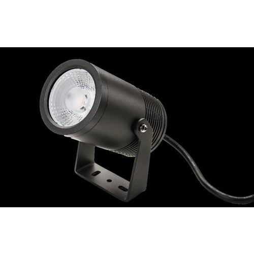 630009 SG Leuchten INTRO MAXI 25W LED 3000K, 230V 2200lm 36° Produktbild Front View L