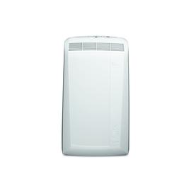 0151400002 DeLonghi PAC N82 ECO Klimagerät Mobil 9.400 Btu/h bis 80m³ Produktbild