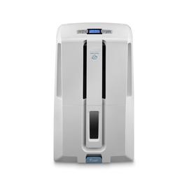 0148530201 DeLonghi DD230P Luftentfeuchter 450W b. 150m³ 7L Wasset. Produktbild
