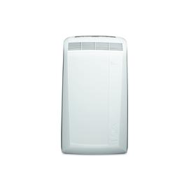 0151400003 DeLonghi PAC N90ECO R290 Klimagerät Mobil 940W bis 85m³ Produktbild