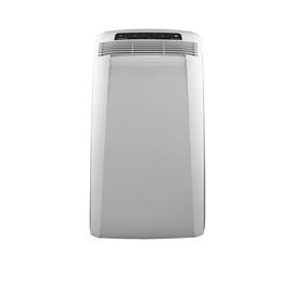 0151402003 DeLonghi PAC CN93ECO R290 Klimagerät Mobil 1000W bis 90m³ Produktbild