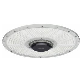 33568100 PhilipsLeuchten BY121P G4 LED200S/840 PSU WB  Coreline Highbay Produktbild