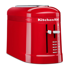 5KMT3115HESD KitchenAid Queen of Heart Toaster 2 Scheiben passion red Produktbild