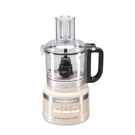 KitchenAid FoodProcessor1,7 Produktbild
