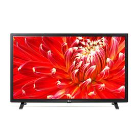 32LM6300 LG Full HD TV Gerät 32 Zoll Produktbild